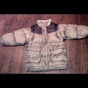 OshKosh winter coat